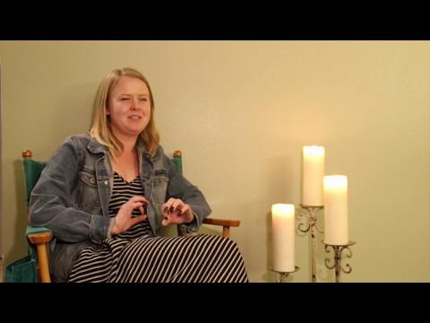 CSUN Mass Communications Master's Candidate Final Project- Nicole M. Marshall