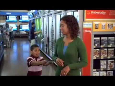ESRB PSA ad: Rating Summaries