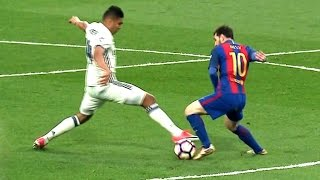 Most Epic Body Feints In Football  Ankle Breakers