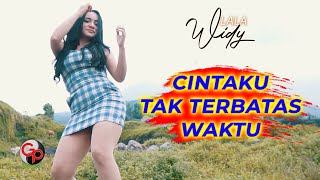 Lala Widy - Cintaku Tak Terbatas Waktu (Official Music Video)