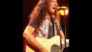 Ken Hensley Uriah Heep- From Time to Time