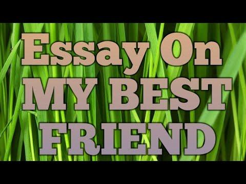 Famous short essays