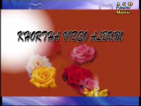 Chuma chuma de d hamra khortha