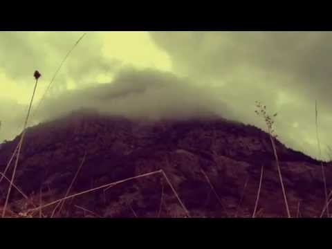 Heard From Telegraph Lines - Boards Of Canada (Video by Didj, me !:)