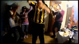 Tunak Tunak Tun Best Dance Rocha Uruguay