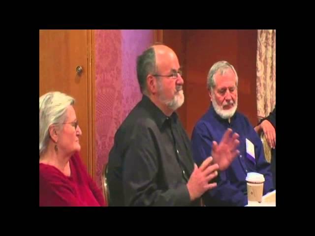 Utah Urban Pioneers: Hal Cannon