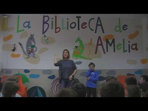 Luis, Federico y Andrés- Martín Díaz y Sivia Pousada