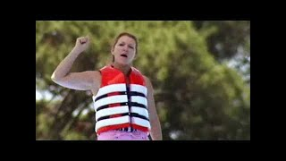 Total Wipeout - Episode 1 Part 3