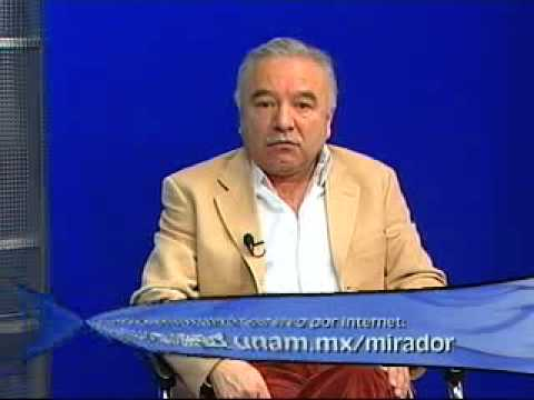 (2009) La ontología del Tractatus