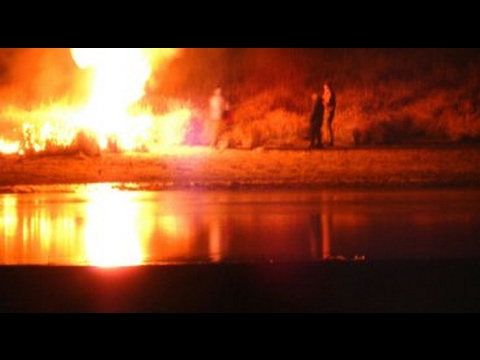 BIGGEST EXPLOSIONS EVER CAUGHT ON CAMERA COMPILATION MOST DESTRUCTIVE EXPLOSIONS 2016 2017