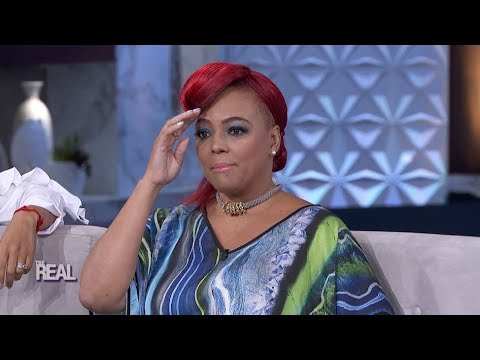 Will Kim Fields Ever Return to 'Real Housewives of Atlanta'?