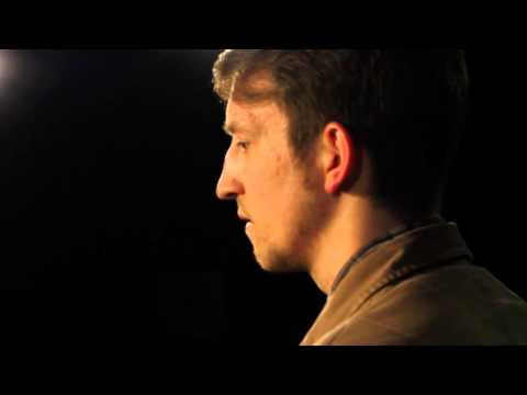 Meet Music Curator Ben Brody