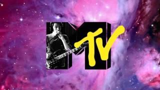 MTV Motion Graphics