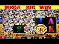 🔥MEGA BIG WIN🔥 DRAGON TREASURE Slot | Fantastic Session | MASSIVE SLOT WIN | Live Slot Play w/NG