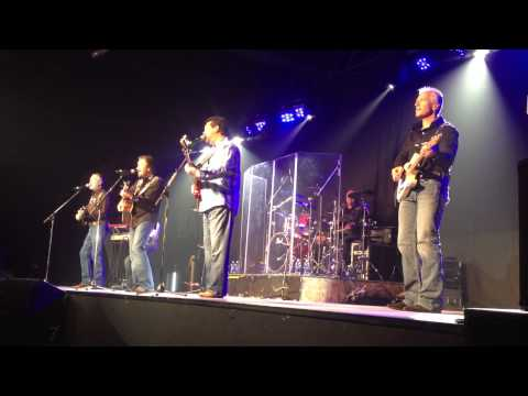 Diamond Rio - Hits Medley (Live)