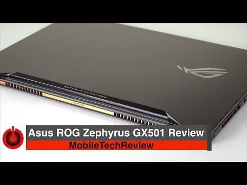 asus-rog-zephyrus-gx501-review---gtx-1080-max-q-portable-powerhouse