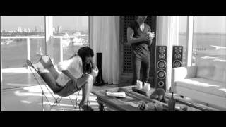 Julio Iglesias Jr. y Anamor - Un Anno Senza Te