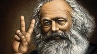 Marxist Dialectics 1:  Introduction