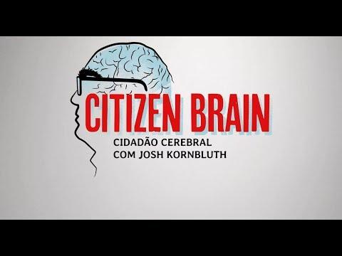 "Citizen Brain: ""The Empathy Circuit"" - Portuguese (Brazil) Subtitles"