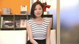 https://greenfunding.jp/compass/projects/1227 杉本有美 DVD制作プロ...