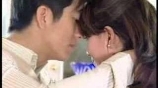 Video Keaw Tah Pee MV download MP3, 3GP, MP4, WEBM, AVI, FLV Januari 2018
