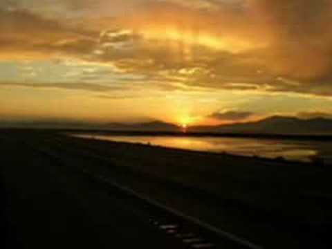 Alan Parsons Project -Too Close To The Sun