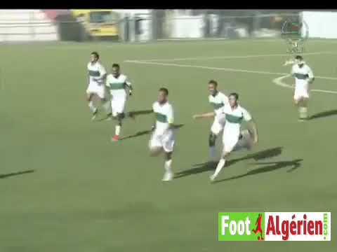 Ligue 2 Algérie (2e journée) : ASM Oran 2 - 2 OM Arzew