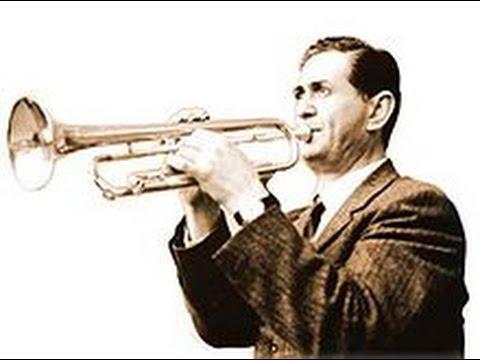 Michele Lacerenza, 'The Trio' (Ennio Morricone)