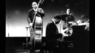 Willie Dixon-Weak Brain, Narrow Mind