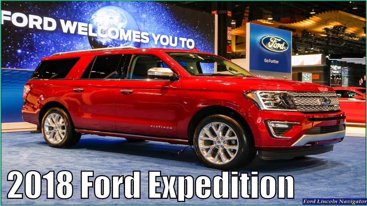 Ford expedition 2018 max platinum reviews 7 passenger full size ford expedition 2018 max platinum reviews 7 passenger full size suv sciox Gallery
