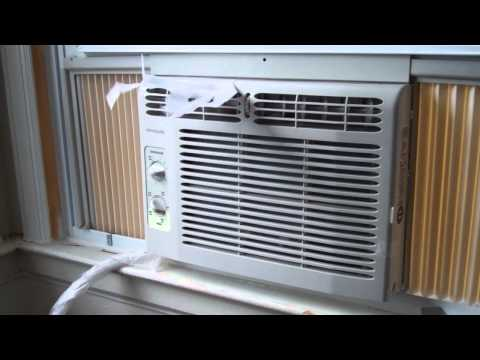 hqdefault?sqp= oaymwEWCKgBEF5IWvKriqkDCQgBFQAAiEIYAQ==&rs=AOn4CLB Pqu5jkD6H6n7CcTZ47_GGsTcog review of my arctic king 5,000 btu air conditioner youtube  at virtualis.co