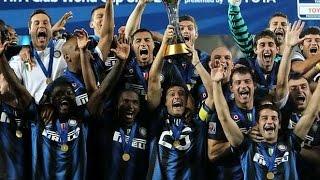 ЭТО КОНЕЦ | КАРЬЕРА ЗА ИНТЕР | FIFA 17 MOBILE