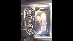 Challenge Me The hookup car audio Augusta Ga