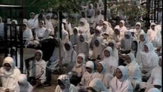 Download Video Kitab Al - Hikam : Hikmah Ke - 24 (KH. Muhammad Bakhiet / Guru Bakhiet) MP3 3GP MP4