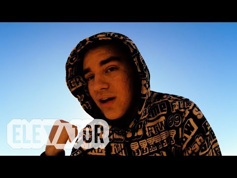 Yeat – Stay Up