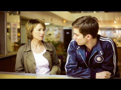Auf der Suche 2011  German Ganzer Filme auf Deutsch