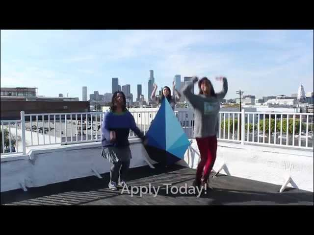 Join DigDeep as One of our World-Changing Fellows!