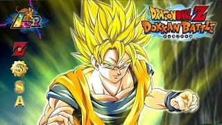 Let's create the JP Tier List Together! | Live Stream | DBZ: Dokkan Battle