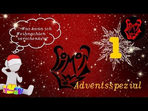 1.-advent-|-diy-led-bild-als-geschenkidee-|-löwe_simon