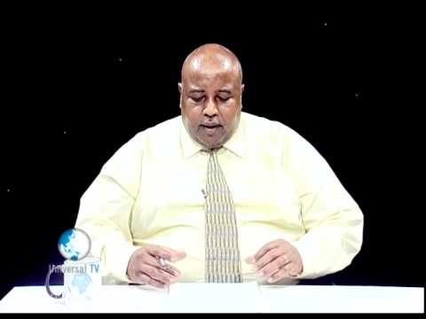 Nolosha Somalia   Cadaado 02 010 2014