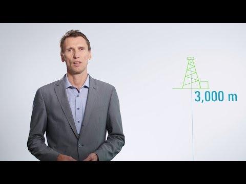 OMV HY1/17 Milestones: drilling campaign in Austria