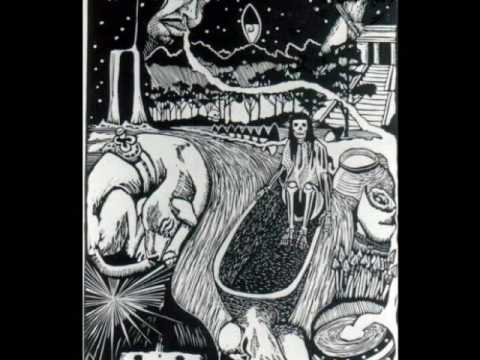 TZOMONI full album 2013 SONIDOS DEL MICTLAN