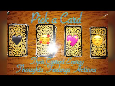 ARIES ♈️ - CASE OF THE EX?! JUNE 2020 TAROT READING from YouTube · Duration:  14 minutes 11 seconds