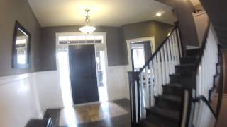 1983 Hidden Ridge Place, Kelowna, V1v 2x8 - See The Home