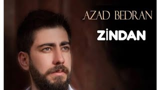 Azad Bedran  Zindan