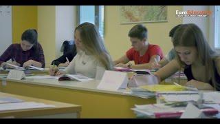 Узнайте как получить образование в Чехии