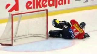 Самый красивый буллит в истории хоккея!!!  480