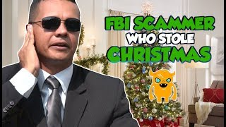 crazy-fbi-scammer-ruins-christmas-new-animation