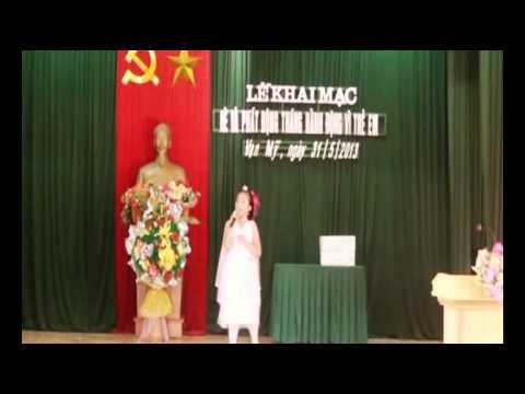 Hè Về Mưa Rơi - Linh Phương
