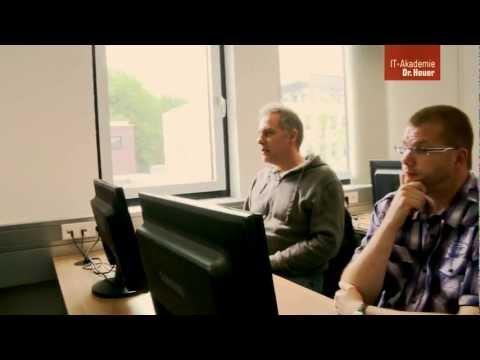 DNS-Abfragen und Cache-Speicherung